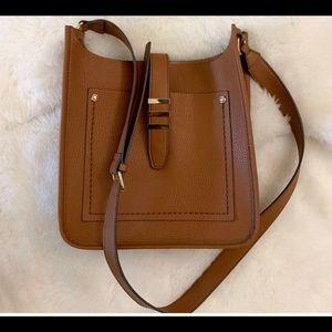 Like New Aldo Messenger Bag